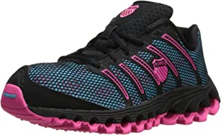 Women's Tubes 100 Athletic Shoe