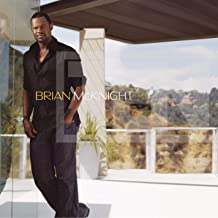 brian mcknight the rest of my life mp3