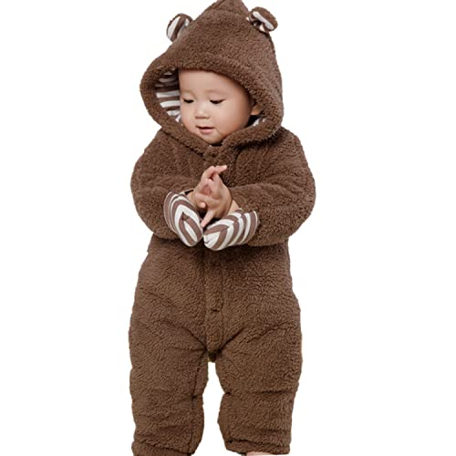new teddy bear baby outfit or 27 teddy bear baby shower shirts