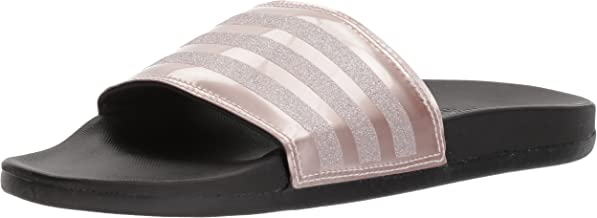 adidas  Women's Adilette CF+ Mono W Slide Sandal