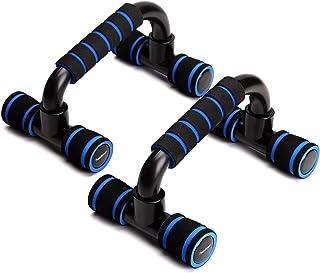 Readaeer pushup bar,soporte para flexiones