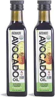 Best organic avocados california Reviews