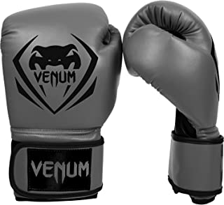 Sphinx Thunder Glove Boxing Competition Training Neon Black 6 8 10 12 14 16 oz guanton