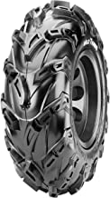 CST Pulse MX CS07 Front Tire - 18x10-8 (8) TM063043G0