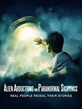documentary about alien abduction