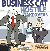 Best the adventures of business cat Reviews
