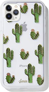 Best sonix iphone 6 case cactus Reviews