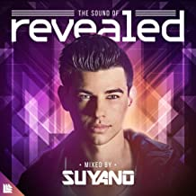 The Sound Of Revealed (Mixed by Suyano)