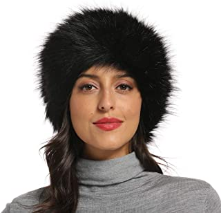 Best a russian hat Reviews