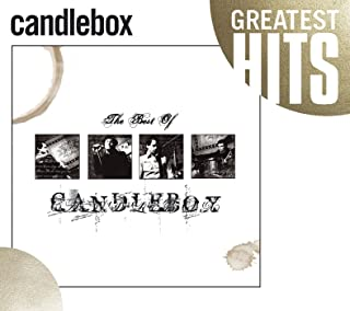 lucy candlebox