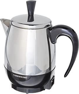 farberware single serve coffee maker walmart