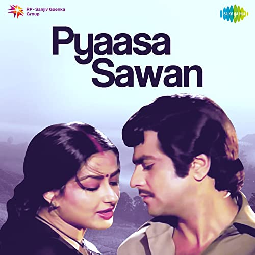 pyaasa sawan mp3 song free download