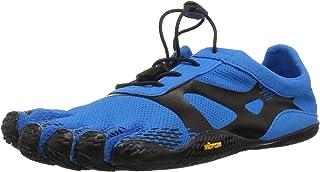 Vibram FiveFingers KSO Evo, Chaussures de Fitness Homme