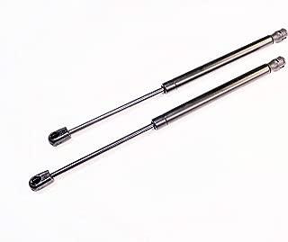 Discount Camper Shells Snugtop Parts.com 716918 14 3//8 Brake Light