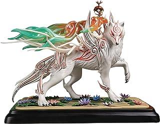First4Figures Okami Figurine SHIRANUI 36 cm F4F125