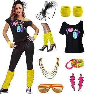 Best plus size 90s costume ideas Reviews