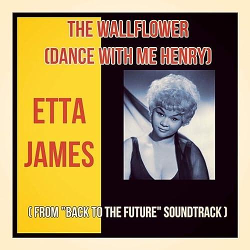 Amazon Music - エタ・ジェームスのThe Wallflower (Dance with Me ...
