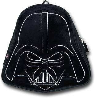Vader Mini Backpack