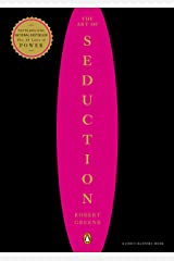 The Art of Seduction Kindle Edition