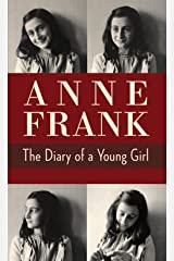 The Diary of a Young Girl (English Edition) Format Kindle