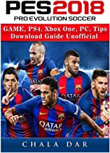 Pro Evolution Soccer 2018 Game, Ps4, Xbox One, Pc, Tips, Download ...