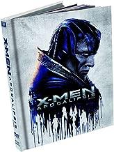 X-Men: Apocalypse - Xmen Apocalipsis (Non USA Format)
