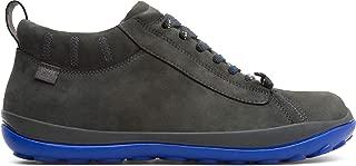 CAMPER Erkek Peu Pista Moda Ayakkabılar