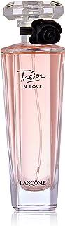 Lancome Tresor In Love Eau De Parfum, 75 ml