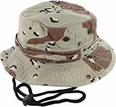 Best bucket hat for running Reviews