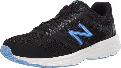 New Balance Women's 460 V2 Running Shoe