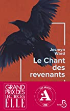Le Chant des revenants - Grand prix des lectrices de ELLE et prix AMERICA 2019 (French Edition)