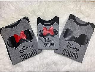 disney animal kingdom shirts