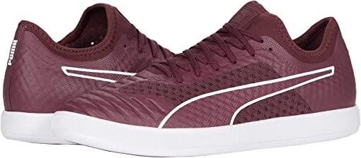 Vineyard Wine/Puma White