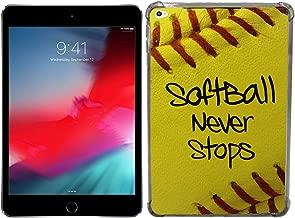softball ipad cases