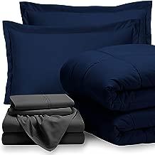 Best full xl comforter Reviews