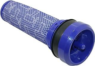 Dyson DY-92341301 Vacuum Pre-Filter Genuine Original Equipment Manufacturer (OEM) Part