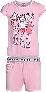 Best bebe kids shirt Reviews