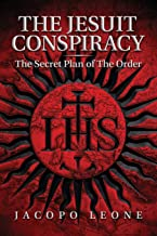 Best the jesuit conspiracy Reviews