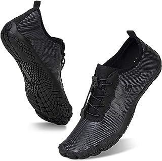 Barefoot Schoenen Crosstrainingsschoenen Fitness schoenen Unisex
