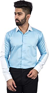 redfit Shirt for Men Casual Stylish
