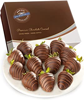 Best kitkat chocolate covered strawberry Reviews