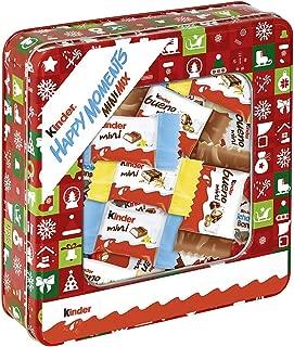 Suchergebnis auf für: Nikolaus Schokolade