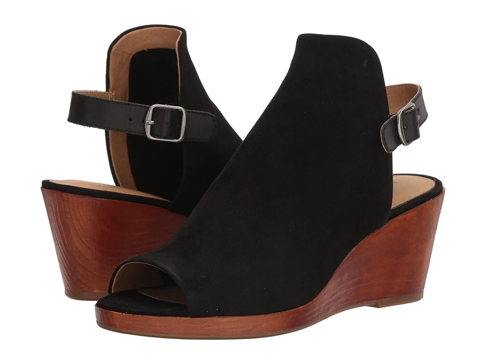 Lucky Brand KeralinCheap and distinctive eye-catching shoes