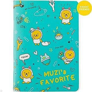 Mejor Kakao Friends Muzi de 2020 - Mejor valorados y revisados