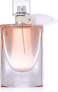 Lancome La Vie Est Belle, 50 ml