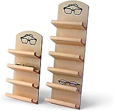 Suchergebnis Auf Für Brillenablage