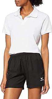 erima Tennisshorts voor dames