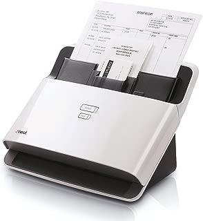 NeatDesk Desktop Scanner and Digital Filing System with 6 Months NeatCloud Service