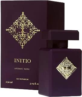 Initio Atomic Rose Eau de Parfum 90ml