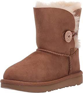 Ugg-Bailey Buttom10398